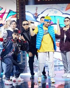 Nhà sản xuất Rap Việt và Người ấy là ai kiện Spotify AB, đòi bồi thường 9,5 tỷ