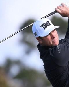 10 golfer đứng đầu PGA Tour về chỉ số phát bóng dùng gậy driver nào?