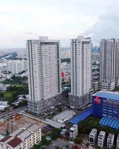 Phân khúc bất động sản nào sẽ thu hút nhà đầu tư trong năm 2021?