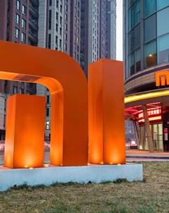 Xiaomi mở nhà máy lắp ráp điện thoại đầu tiên tại Việt Nam