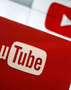 YouTube đầu tư 100 triệu USD để thưởng cho những nhà sáng tạo video ngắn nhằm cạnh tranh với tiktok