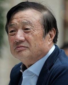 Bí quyết để rèn luyện kỷ luật nhân viên của chủ tịch tập đoàn Huawei