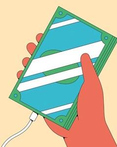 Fintech đe dọa đến hoạt động kinh doanh của các ngân hàng truyền thống như thế nào?