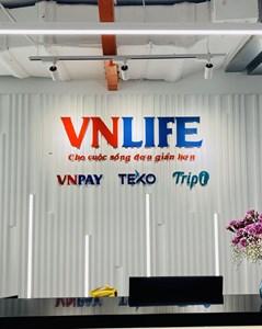 Công ty mẹ của VNPAY hoàn thành vòng gọi vốn từ các nhà đầu tư khắp thế giới với tổng giá trị lên đến 200 triệu USD