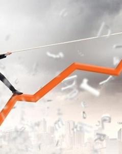 Chứng khoán 26/7: VN-Index đảo chiều tăng gần 4 điểm với thanh khoản thấp