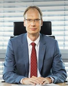 Vingroup bổ nhiệm cựu phó chủ tịch Volkswagen trở thành CEO VinFast toàn cầu