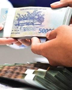Cam kết giảm lãi hơn 20.000 tỷ đồng, 16 ngân hàng đã giảm cho khách hàng bao nhiêu tiền lãi vay?