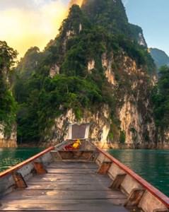 """Thời điểm """"hồi sinh"""" của ngành du lịch Đông Nam Á đã đến, một số hòn đảo được mở cửa đón khách, trong đó có cả Phú Quốc"""
