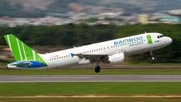 Xem xét cấp lại giấy phép kinh doanh cho Bamboo Airways
