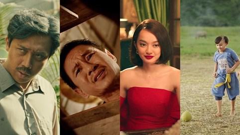 Phim Việt mùa Tết trước nỗi lo từ dịch Covid-19