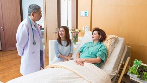 Những trải nghiệm du lịch y tế nhớ đời ở Thái Lan