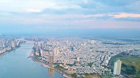 12 tỉnh, thành phố tăng trưởng kinh tế âm: Để rơi xuống đáy thì khó vực dậy