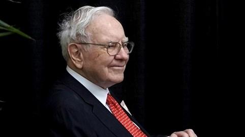 """3 lời khuyên của Warren Buffett biến những kẻ """"mơ mộng hão huyền"""" trở thành người thành công"""
