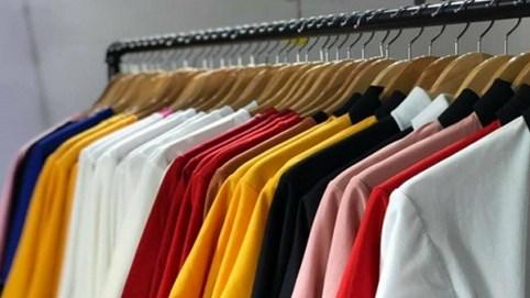 Virus corona có thể tồn tại bao lâu trên quần áo?