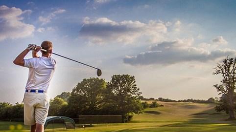 """6 lợi ích không thể chối bỏ khiến Golf trở thành môn """"thể thao vua"""" đối với giới doanh nhân"""