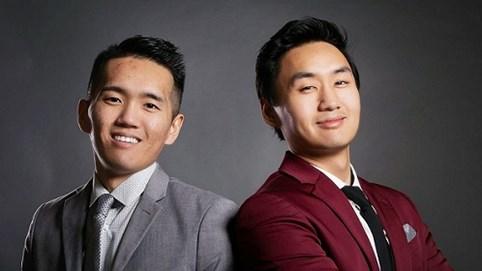 Khởi nghiệp từ số 0, hai anh em người nhập cư xây dựng danh mục 75 bất động sản cho thuê tại Mỹ sau một năm