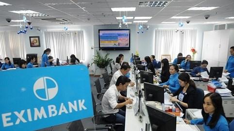 Đại hội cổ đông bất thường của Eximbank lại hoãn