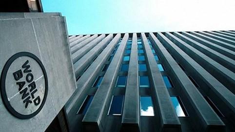 World Bank cấm vận 7 năm với một công ty Việt vì gian lận