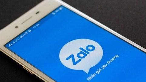 Zalo Bank đang lách luật?
