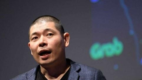 Grab cắt giảm hàng trăm nhân viên, CEO Anthony Tan viết tâm thư: Chúng tôi nợ các bạn một lời giải thích!