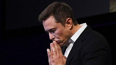 Im lặng: Nguyên tắc quan trọng nhất được Elon Musk và Steve Jobs sử dụng để trả lời mọi câu hỏi hóc búa nhất