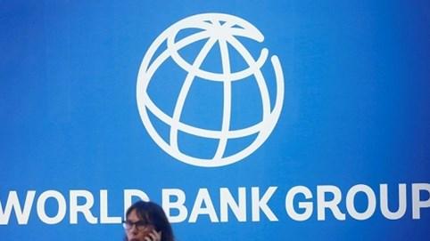 Ngân hàng thế giới sẵn sàng hoãn việc thanh toán nợ cho các nước nghèo