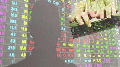 Thao túng giá cổ phiếu, Tân Thành Đô và một cá nhân bị phạt hơn 1,7 tỷ đồng