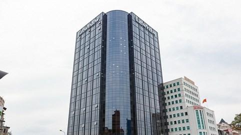 Eurowindow Holding lãi ròng 429 tỷ đồng năm 2019