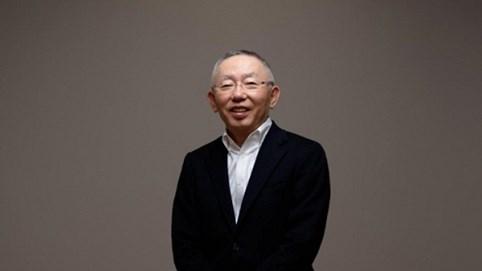 Tài sản ông chủ Uniqlo tăng tới 9,2 tỷ USD trong 3 tháng vì khách hàng đổ xô mua sắm sau dịch