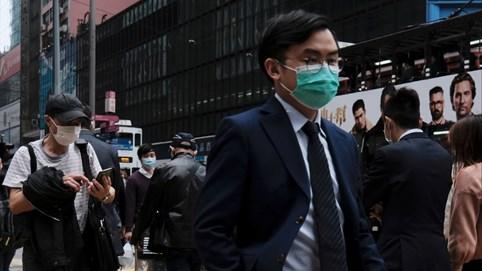 """Mất thêm hàng chục nghìn USD tiền thuế, giới """"cổ cồn trắng"""" Trung Quốc suy nghĩ lại về việc chọn Hong Kong, Macao để lập nghiệp"""