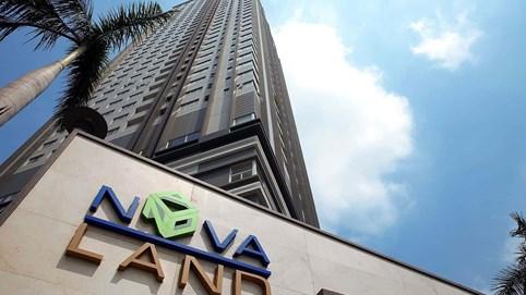 Novaland huy động gần 1.200 tỷ qua trái phiếu