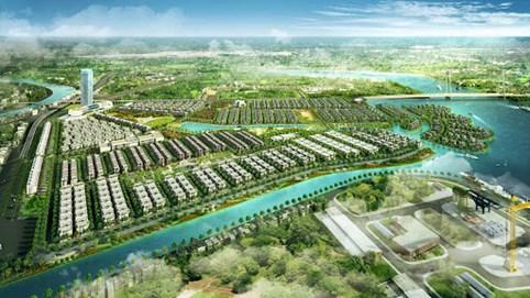 Vinhomes lên kế hoạch đầu tư dự án 10 tỷ USD tại Quảng Ninh