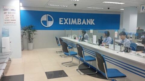 Cổ đông chiến lược SMBC yêu cầu Eximbank tổ chức đại hội bất thường lần 2 trước đại hội thường niên