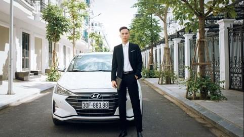 Bí quyết khởi nghiệp thành công của CEO Đàm Ngọc Hiếu