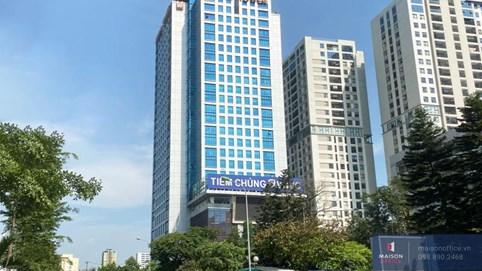 Taseco Land định chi 132 tỷ gom thêm gần 11 triệu cổ phiếu CC4