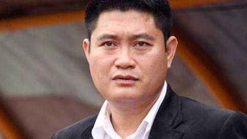 Bầu Thụy trở thành người giàu thứ 6 sàn chứng khoán, chỉ còn đứng sau 5 tỷ phú USD của Việt Nam