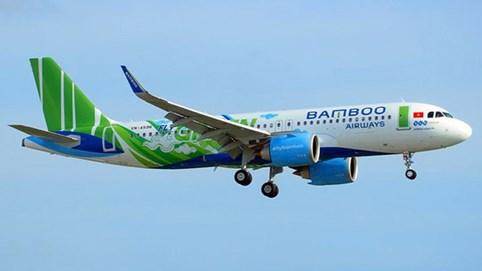 Bamboo Airways muốn IPO tại Mỹ, vốn hóa dự kiến 4 tỷ USD