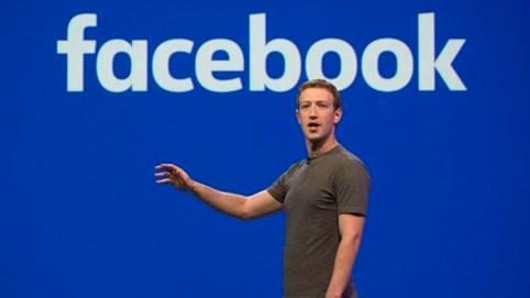 """Hồ sơ tỷ phú - Kỳ 6: Mark Zuckerberg - """"cậu bé vàng trong làng công nghệ"""""""