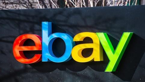 Ebay nhảy vào thị trường NFT, cho phép mua bán ngay trên nền tảng