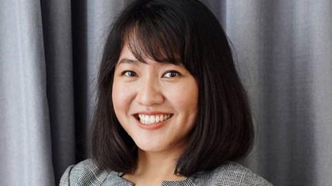 Cựu CEO Facebook Việt Nam: Freelancers không phải khởi nghiệp và 95% trong số này không rẽ sang làm startup