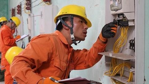 EVN giảm hơn 6.800 tỷ tiền điện khách hàng trong dịch Covid-19