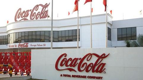 Buộc thôi việc đột ngột, Coca-Cola Việt Nam phải bồi thường tiền 'khủng' cho cựu nhân viên