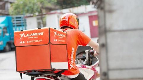 Hà Nội cho phép shipper các sàn thương mại điện tử hoạt động, cấm shipper tự do