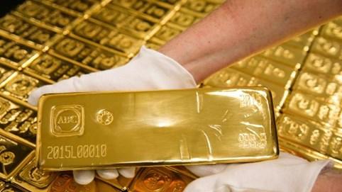 Có thể đạt 4.000 USD/ounce nhưng 2 sự kiện này sẽ thay đổi số phận của giá vàng