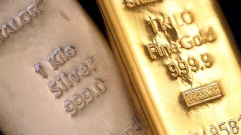 Quá tập trung vào vàng, thế giới đang bỏ qua thứ còn thu lợi lớn hơn nhiều