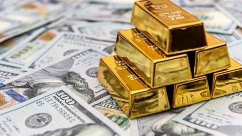Forbes: Vì sao vàng lại là kênh đầu tư tốt nhất hiện nay?