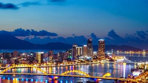 Thị trường bất động sản Đà Nẵng bế tắc