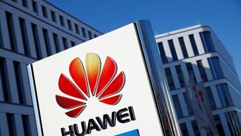 """Ấn Độ """"đóng sập cửa"""" triển khai mạng 5G với Huawei và ZTE"""