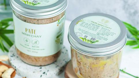 Bộ Y tế cảnh báo sản phẩm Pate Minh Chay chứa độc lực mạnh