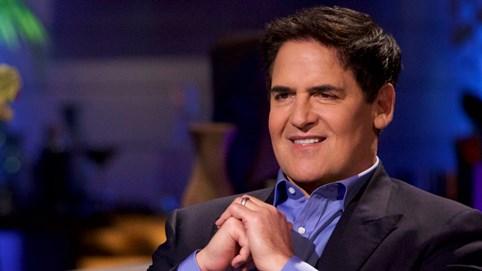 Tỷ phú Mark Cuban chỉ ra 4 bí quyết giúp các CEO lãnh đạo doanh nghiệp sinh tồn và phát triển mạnh mẽ trong đại dịch